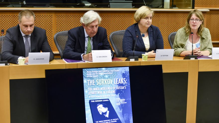© European Union 2019 - Source: EP/Eric Vidal